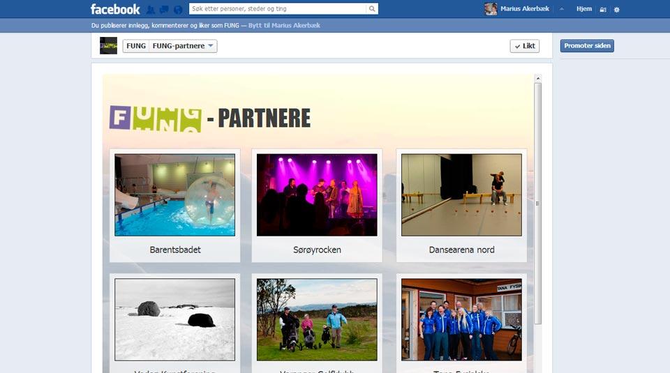FUNG-fb-partnere