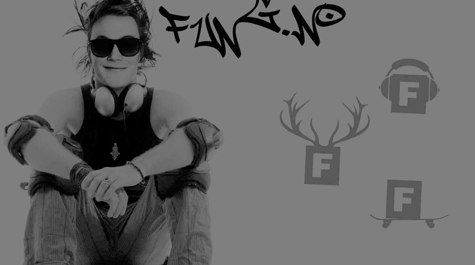 FUNG-elements
