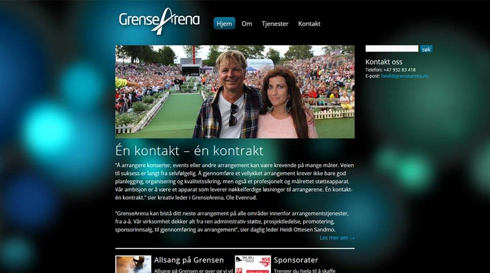 GRENSEAREA-Web-Front