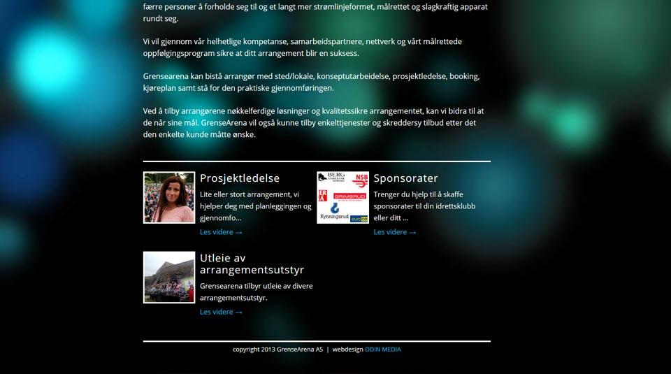 GRENSEAREA-Web-Tjenester