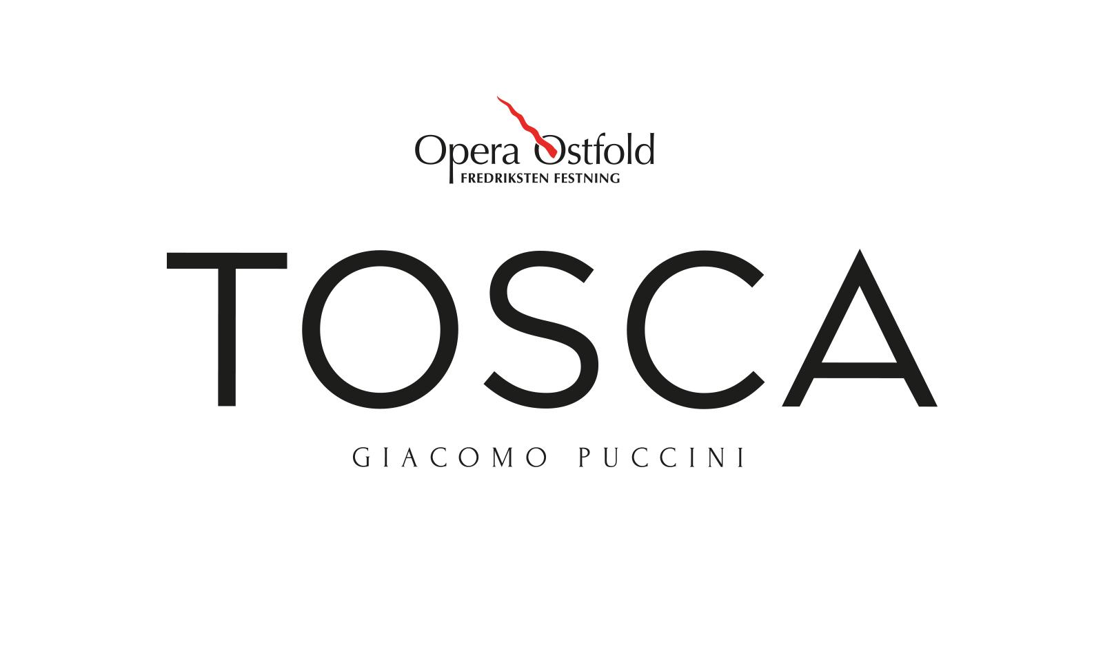 Tosca1