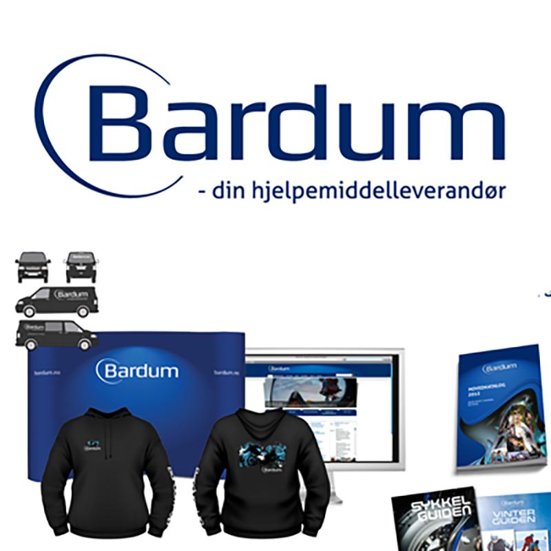 bardum_prosjekt_listebilde