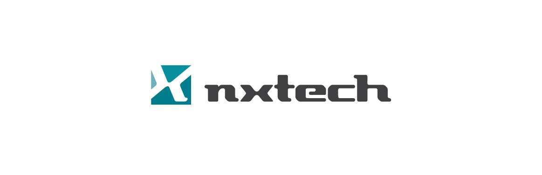 nxtech_logo_ny_full