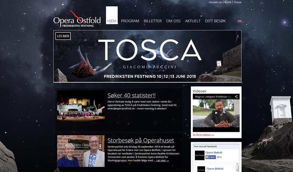 tosca_galleribilde