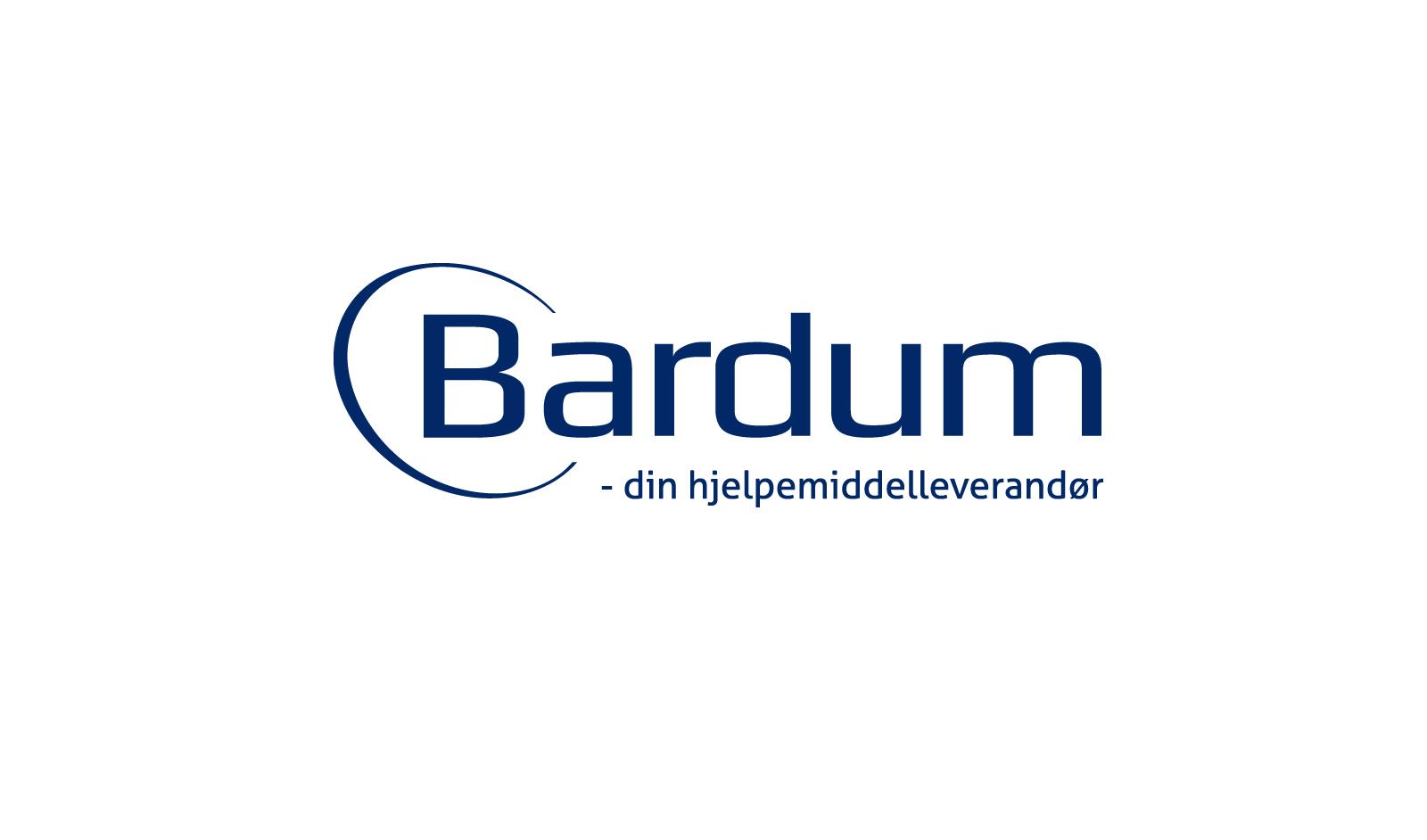 Bardum-logo