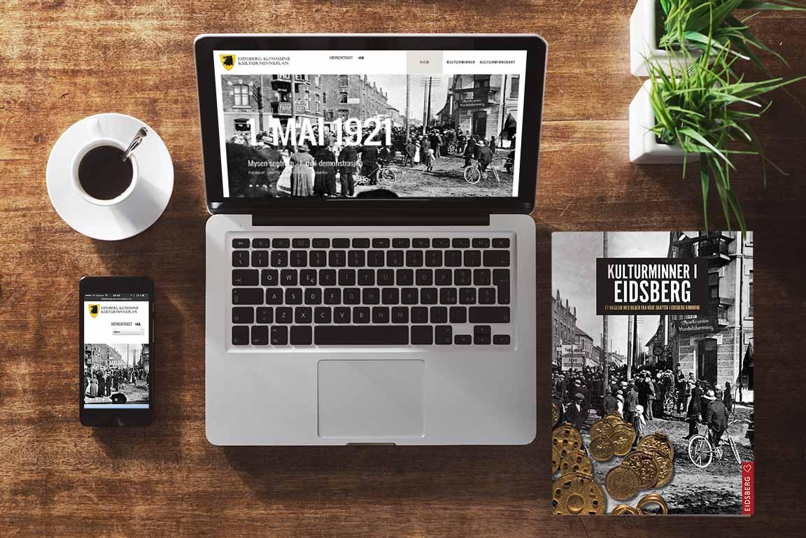 eidsberg_kulturminneplan_web