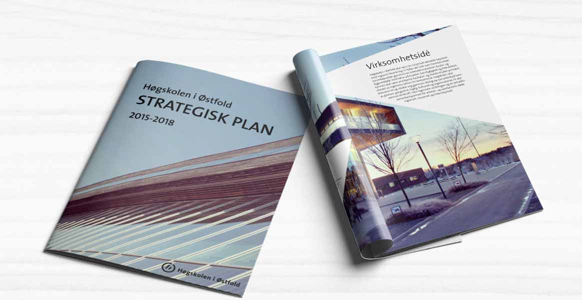 strategisk_plan_2