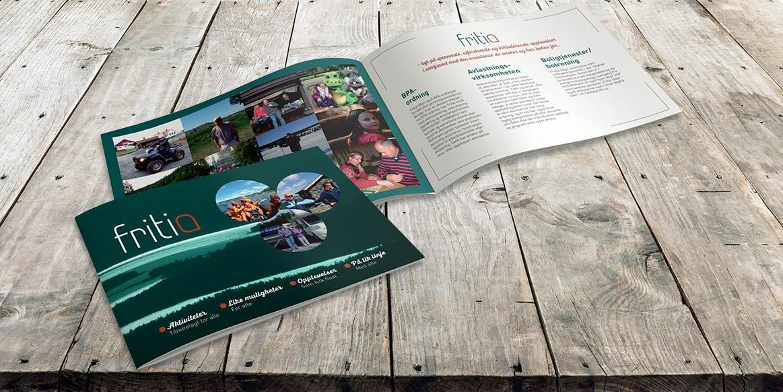 fritia_brochure