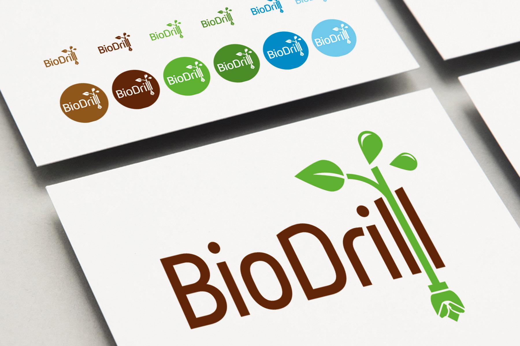 BioDrill_logo-copy