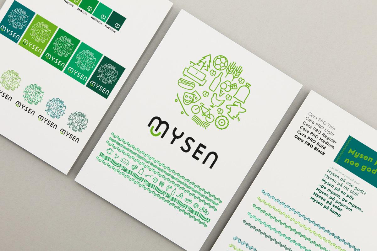 Mysen_logo