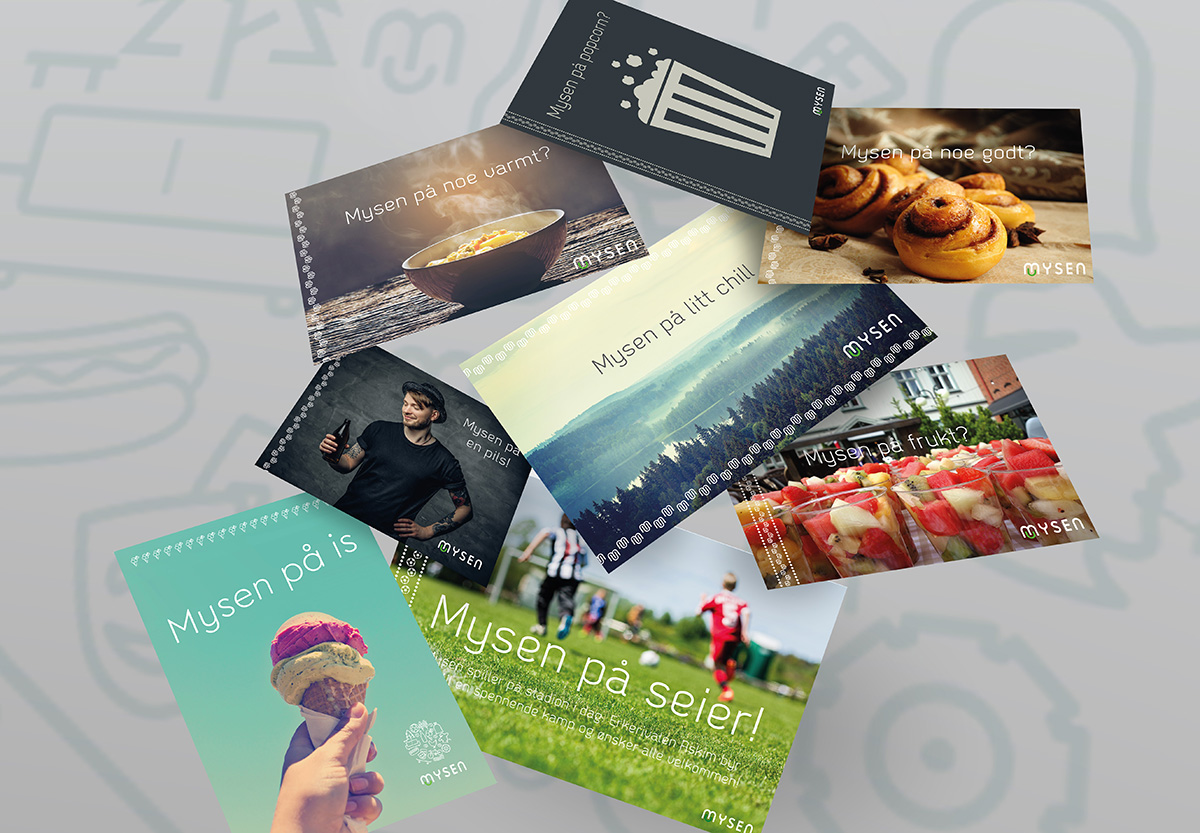 Mysen_web_cards
