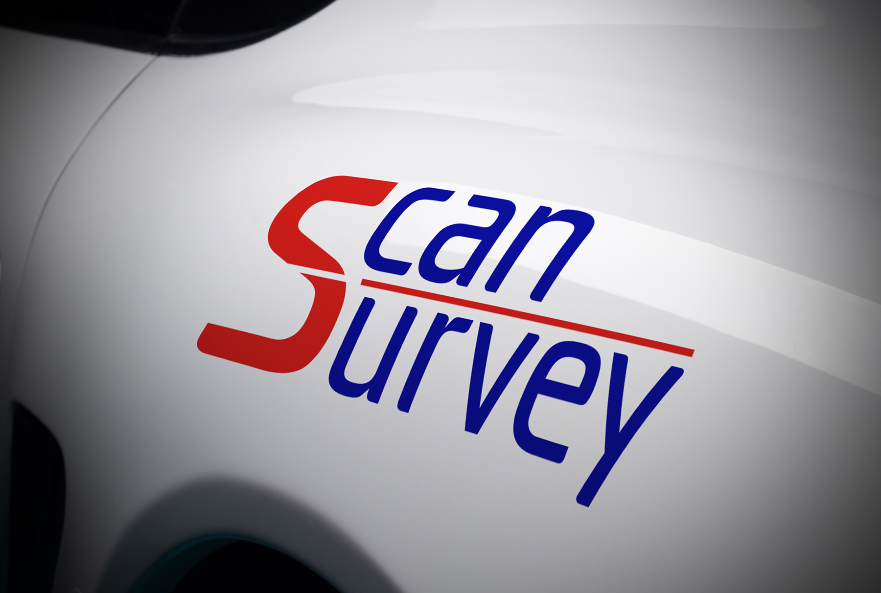 ScanSurvey-logo