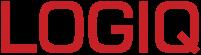 logiq_no-tagline