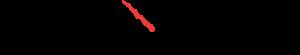 opera_ostfold_logo_400x73-300x55